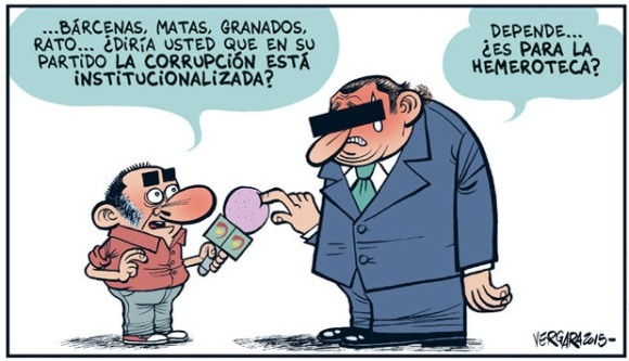 pp corrupcion